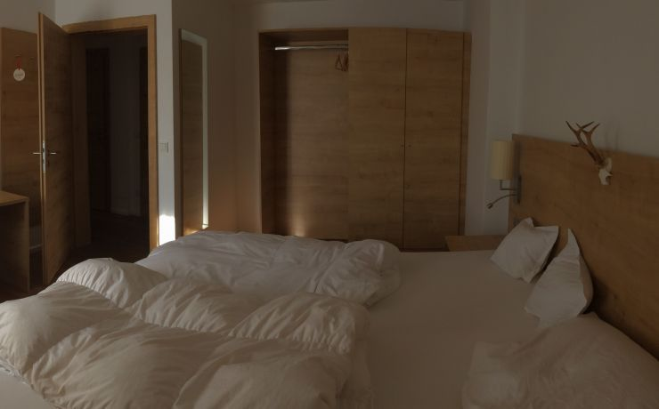 Reizen: Review Hotel Dannerwirt